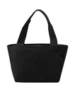 Liberty Bags LB8808 Simple And Cool Cooler Tote