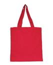 Liberty Bags LB8860 Nicole Cotton Canvas Tote