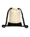 Liberty Bags LB8876 Cape Cod Drawstring Backpack