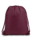 Liberty Bags LB8881 Durocord Drawstring Pack