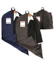 Liberty Bags LB9009 Garment Bag
