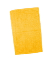 Q-Tees Q0T200 Hand Towel Hemmed