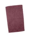 Q-Tees Q0T300 Deluxe Hand Towel Hemmed
