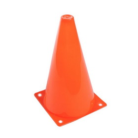 Power Systems 30906 Agility Cone 6""