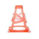 Power Systems Collapsible Cone 12 in., 30924