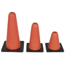 Power Systems Soft Agility Cone 9 in., 30959