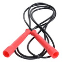 Speed Rope - 9 ft., 35099