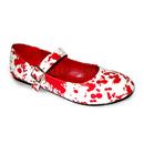 Funtasma BLOODY-16 - Women'S Shoes