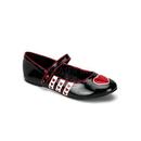 Funtasma HEARTS-16 - Women'S Shoes