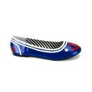 Funtasma SAILOR-14 - Women'S Shoes