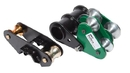 Greenlee 12584 Roller Unit, 1-1/2