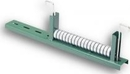 Greenlee 2030S Roller Unit-Straight Cable (2030-S)