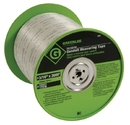 Greenlee 435 Tape-Measuring 3/16