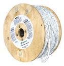 Greenlee 451 Rope, Poly Braid/ Braid (3/8 X 600)