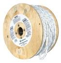 Greenlee 455 Rope,Poly Braid/Braid (1/2 X 300)