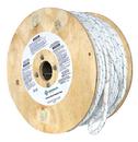 Greenlee 456 Rope, Poly Braid/ Braid (1/2 X 600)