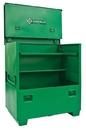 Greenlee 4848 Box, Flat Top  (4848)<Br>