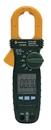 Greenlee CM-860 Clampmeter, Ac (Cm-860) (Pop)