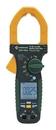 Greenlee CMI-1000 Clampmeter, Ac/Dc (Cmi-1000) (Pop)