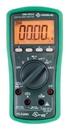 Greenlee DM-200A-C Dmm,1Kv Ac/Dc(Dm-200A)(Calib)