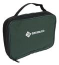 Greenlee TC-20 Kit,Dmm Case