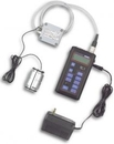 Greenlee TF130 Sensor, Pressure-130Kn #Tf130