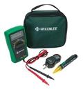 Greenlee TK-30A Electrical Kit-Basic (Tk-30A)