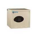 Protex BG-34 Hotel/Personal Electronic Safe
