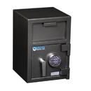 Protex FD-2014 Medium Front Loading Depository Safe
