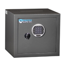 Protex HD-34C Small Top Loading, Electronic Depository Safe