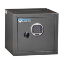 Protex HD-34C Top Drop Burglary Safe