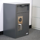 Protex HD-9150D Front Loading Depository Safe