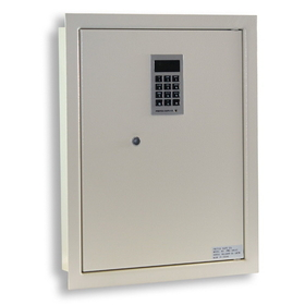 Protex PWS-1814E Wall Safe/Electronic