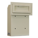 Protex WSS-159 -Through the Door Drop Box