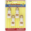 CURIOUS GEORGE ANIMATED BUBBLE FAVORS