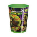 Teenage Mutant Turtles Souvenir Cup