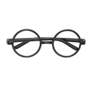 Partypro 59071 Harry Potter Glasses