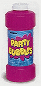 BUBBLES 16OZ