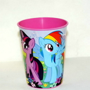 My Little Pony Friend Souvenir Cup
