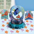 281594 Finding Dory Table Decorating Kit
