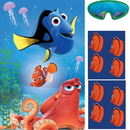 271594 Finding Dory Party Game