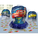 Partypro 281763 Cars 3 Table Decoration Kit