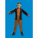 MONSTER (MUSCLE) COSTUME S (4-6) CHILD