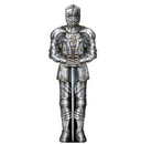 SUIT OF ARMOR DECORATION JOINTED