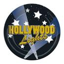 HOLLYWOOD LIGHTS 7