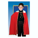 CHILD QUEEN/KING ROBE (33 IN.)