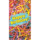 CONFETTI PARTY GIFT BAG