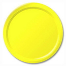 LT YELLOW 10