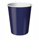 NAVY BLUE 9OZ PAPER CUP (24 CT.)