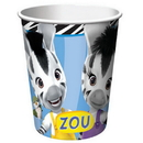 ZOU HOT-COLD CUPS
